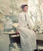 Anam Naeem Formal Dresses 2015 For Women 6