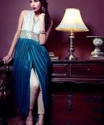 Anam Naeem Formal Dresses 2015 For Women 7