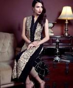 Anam Naeem Formal Dresses 2015 For Women 8