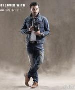 Backstreet Winter Dresses 2014-15 For Boys and Girls 7