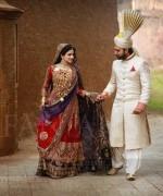 Designer Wedding Dresses 2015 For Women 0012