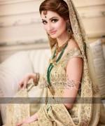 Designer Wedding Dresses 2015 For Women 0014