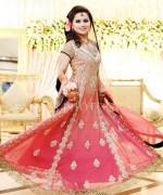Designer Wedding Dresses 2015 For Women 003