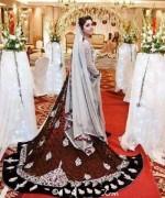 Designer Wedding Dresses 2015 For Women 004