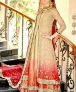 Designer Wedding Dresses 2015 For Women 005