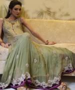 Designer Wedding Dresses 2015 For Women 007