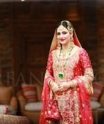 Designer Wedding Dresses 2015 For Women 009