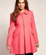 Designs Of Winter Jackets And Coats 2014-2015 For Women 0010