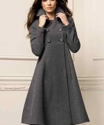 Designs Of Winter Jackets And Coats 2014-2015 For Women 0013