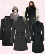 Designs Of Winter Jackets And Coats 2014-2015 For Women 0016