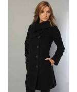Designs Of Winter Jackets And Coats 2014-2015 For Women 0017