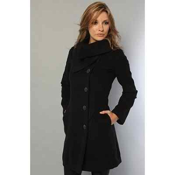 Discover new women's coats and jackets every day at zulily.