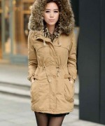 Designs Of Winter Jackets And Coats 2014-2015 For Women 0020
