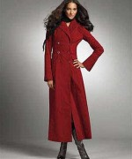 Designs Of Winter Jackets And Coats 2014-2015 For Women 006