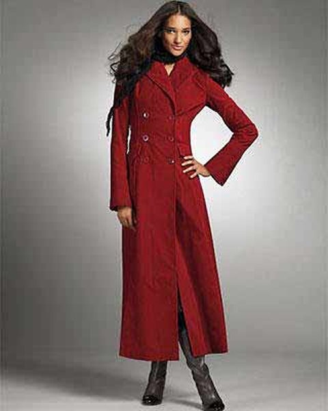 Collection Winter Coats For Women 2015 Pictures - Reikian