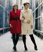 Designs Of Winter Jackets And Coats 2014-2015 For Women 007