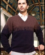 Eden Robe Menswear Collection 2015 For Winter 1