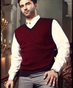 Eden Robe Menswear Collection 2015 For Winter 2