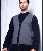 Eden Robe Menswear Collection 2015 For Winter 3