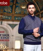 Eden Robe Menswear Collection 2015 For Winter 4