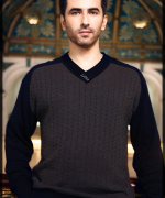 Eden Robe Menswear Collection 2015 For Winter 6