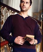Eden Robe Menswear Collection 2015 For Winter 7