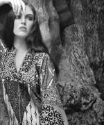Firdous Cloth Mills Winter Dresses 2014 For Women 004