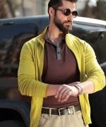 Firdous Fashion Winter Collection 2014 For Men 0015