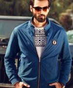 Firdous Fashion Winter Collection 2014 For Men 007