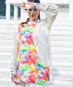 Generation Winter Dresses 2014 For Women 002