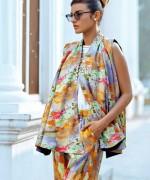 Generation Winter Dresses 2014 For Women 005