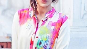 Generation Winter Dresses 2014 For Women 007
