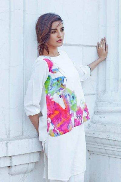 Generation Winter Dresses 2014 For Women 03