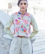 Generation Winter Dresses 2014 For Women