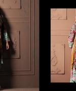 Grape Affair Kurti Collection 2015 by Shariq Textiles 1