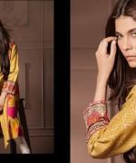 Grape Affair Kurti Collection 2015 by Shariq Textiles 10
