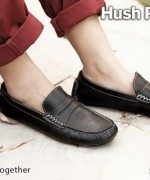 Hush Puppies Footwear Collection 2014-15 For Men 2