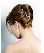 Latest New Year Hairstyles 2015 For Women 5