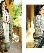 Maheen hussain Winter Dresses 2014 by Shariq Textiles 009