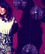 Mantra Party Wear Dresses 2014 For Women 2