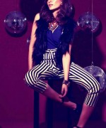 Mantra Party Wear Dresses 2014 For Women 6