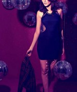 Mantra Party Wear Dresses 2014 For Women 7