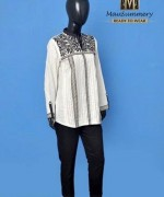 Mausummery Ready To Wear Collection 2014 For Women 001