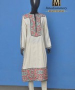 Mausummery Ready To Wear Collection 2014 For Women 0010