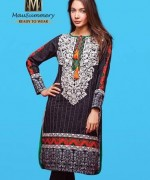 Mausummery Ready To Wear Collection 2014 For Women 0011