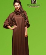 Mausummery Ready To Wear Collection 2014 For Women 0013