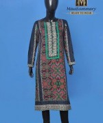 Mausummery Ready To Wear Collection 2014 For Women 0014