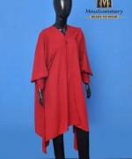 Mausummery Ready To Wear Collection 2014 For Women 0015
