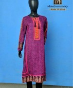 Mausummery Ready To Wear Collection 2014 For Women 002