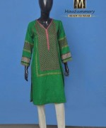 Mausummery Ready To Wear Collection 2014 For Women 004